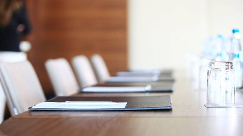 Atšaukiamas 2019 m. spalio 11 d. KŽVVG valdybos posėdis