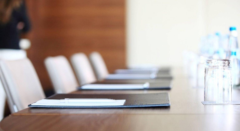 2018 rugpjūčio mėn. KŽVVG valdybos posėdis