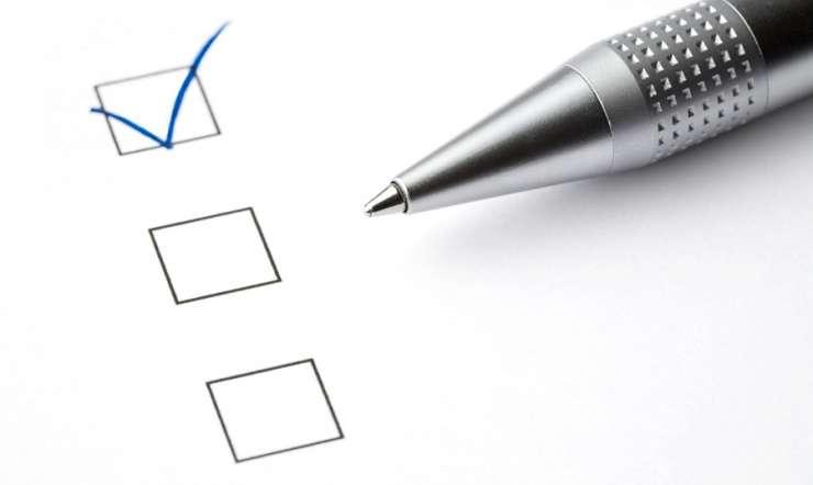 Kviečiame į konsultacijas vietos projektų teikėjams
