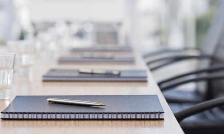 2020 m. vasario 19d. vyks Vietos projektų atrankos komiteto posėdis